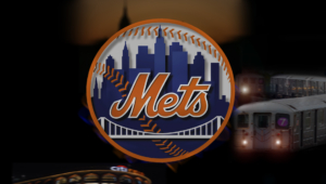 New York Mets Wallpapers