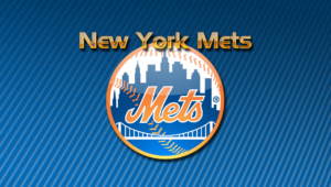 New York Mets Wallpapers HD