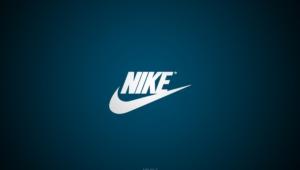 Nike 4K