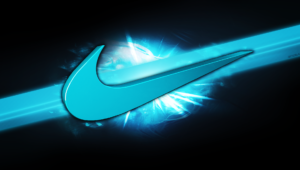 Nike Computer Backgrounds