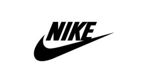Nike Deskto