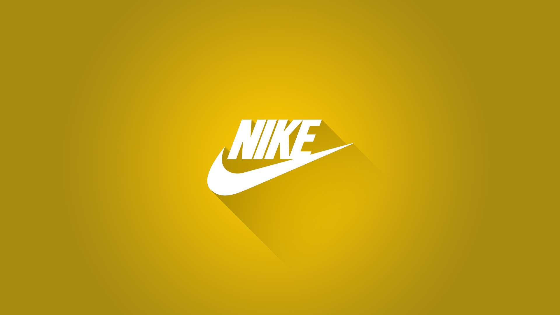 Nike HD