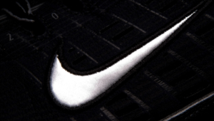 Nike High Quality Wallpapers