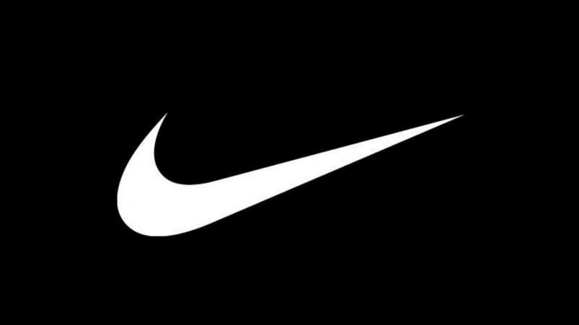 Nike Wallpapers And Backgrounds
