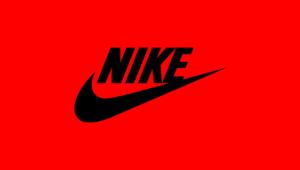 Nike Widescreen