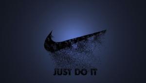 Nike For Deskto