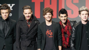 One Direction High Quality Wallpapers