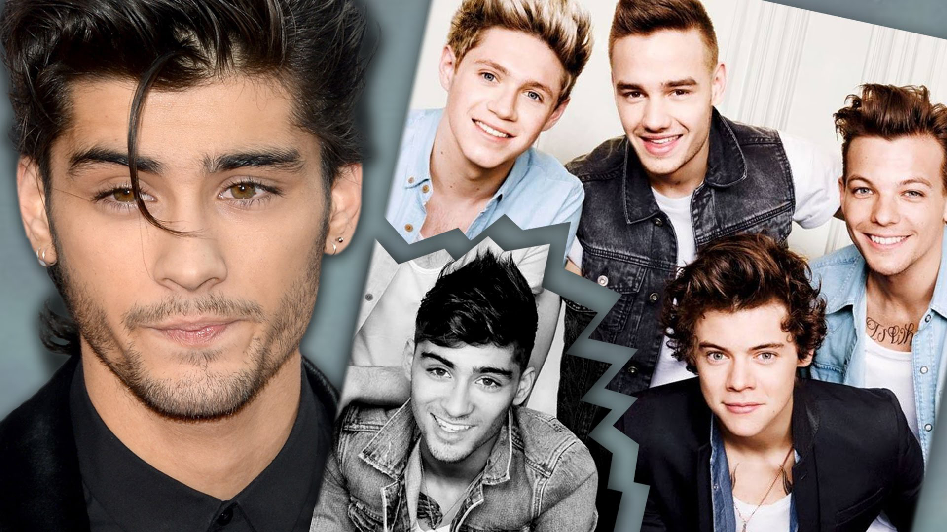 One Direction Photos