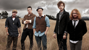 One Republic High Quality Wallpapers