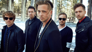 One Republic Images