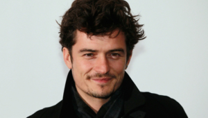Orlando Bloom High Quality Wallpapers