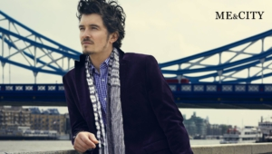 Orlando Bloom Images