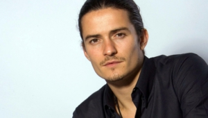 Orlando Bloom Wallpapers HD