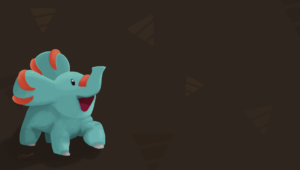 Phanpy Pictures
