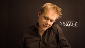 Pictures Of Armin Van Buuren