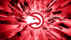 Pictures Of Atlanta Hawks