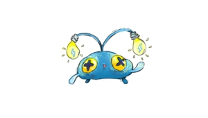Pictures Of Chinchou