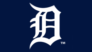 Pictures Of Detroit Tigers