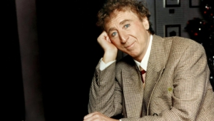 Pictures Of Gene Wilder