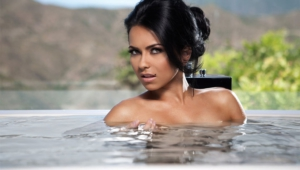 Pictures Of Inna