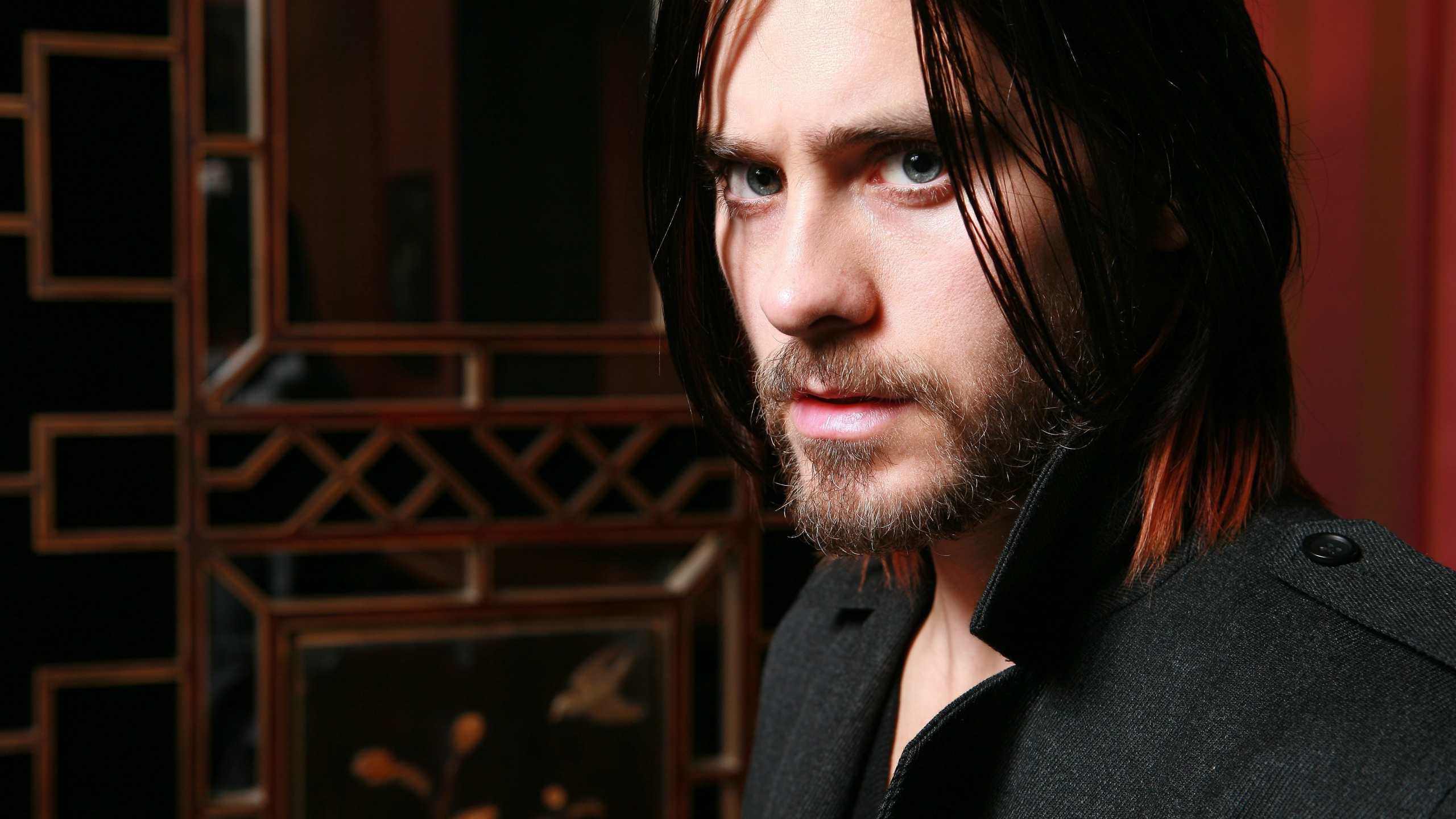 Pictures Of Jared Leto