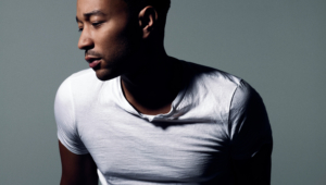 Pictures Of John Legend