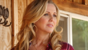 Pictures Of Julia Ann