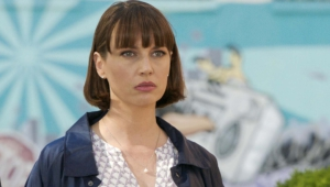 Pictures Of Julie Ann Emery