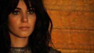 Pictures Of Katie Melua