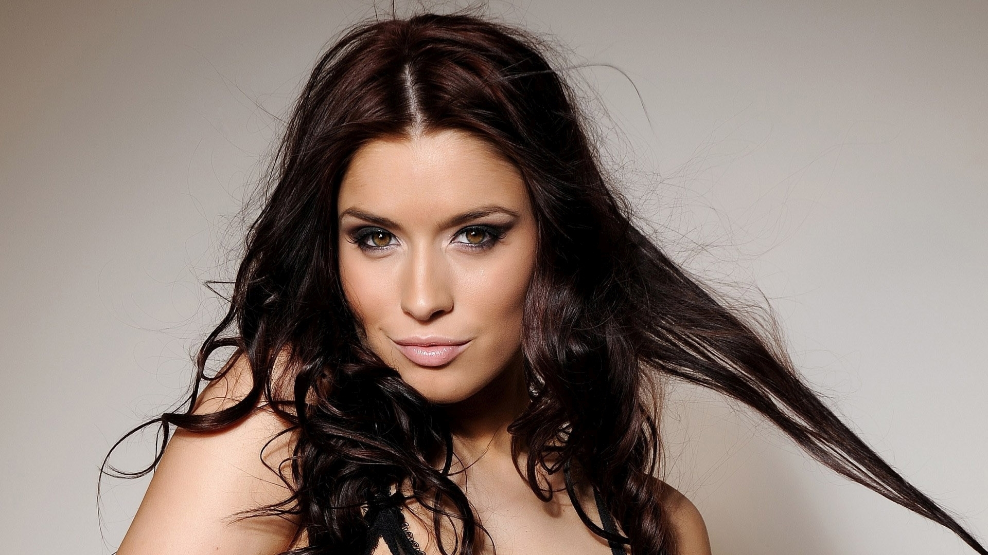 Pictures Of Kelly Andrews
