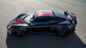 Pictures Of Lotus Exige 350 Special Edition