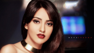 Pictures Of Neha Sharma