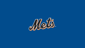 Pictures Of New York Mets