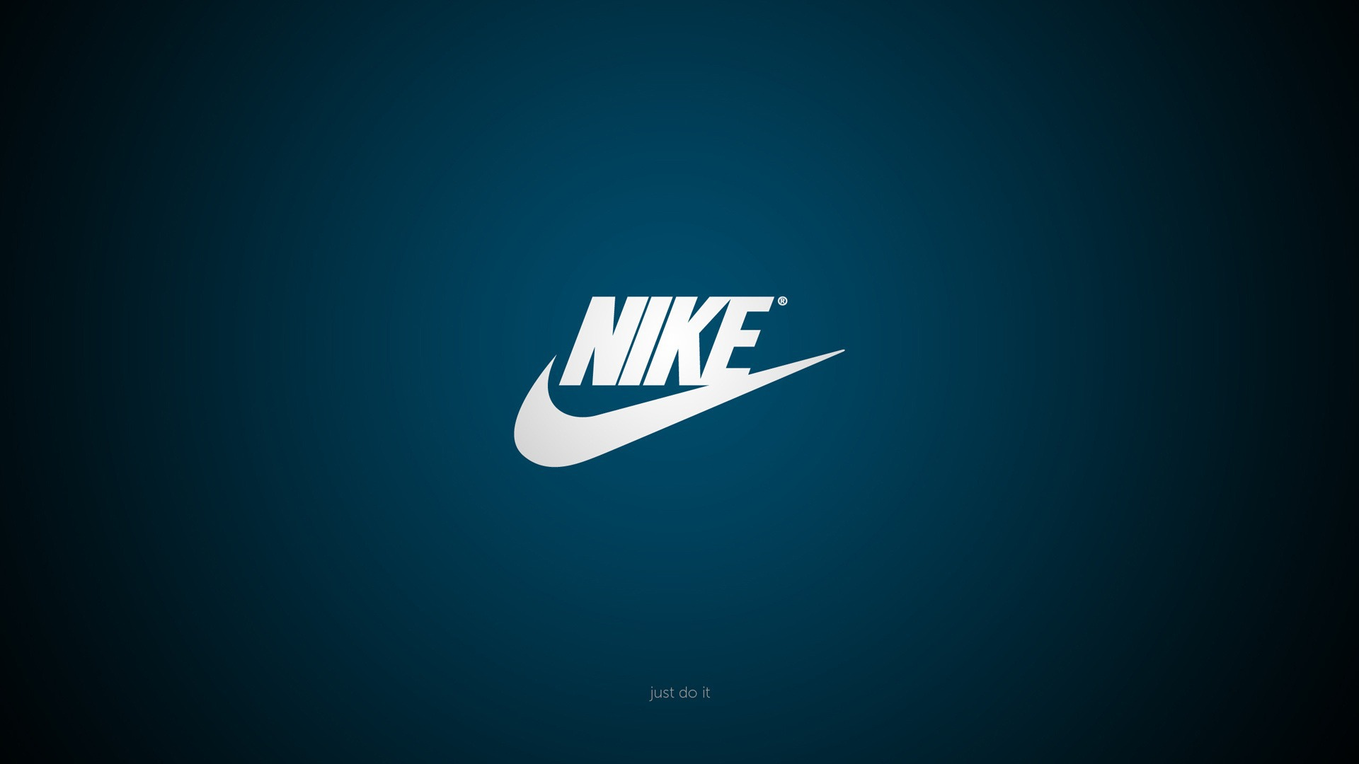 Pictures Of Nike