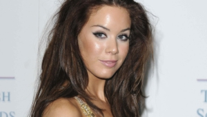 Pictures Of Roxanne Mckee