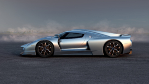 Pictures Of SCG 003S