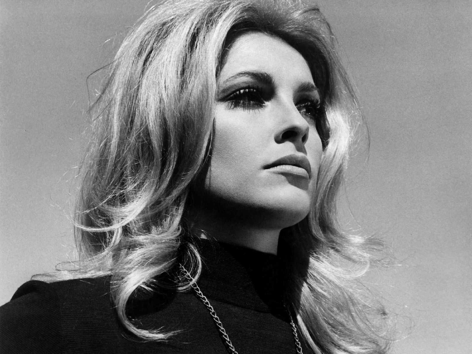 Pictures Of Sharon Tate