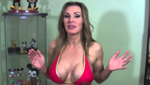 Pictures Of Tanya Tate