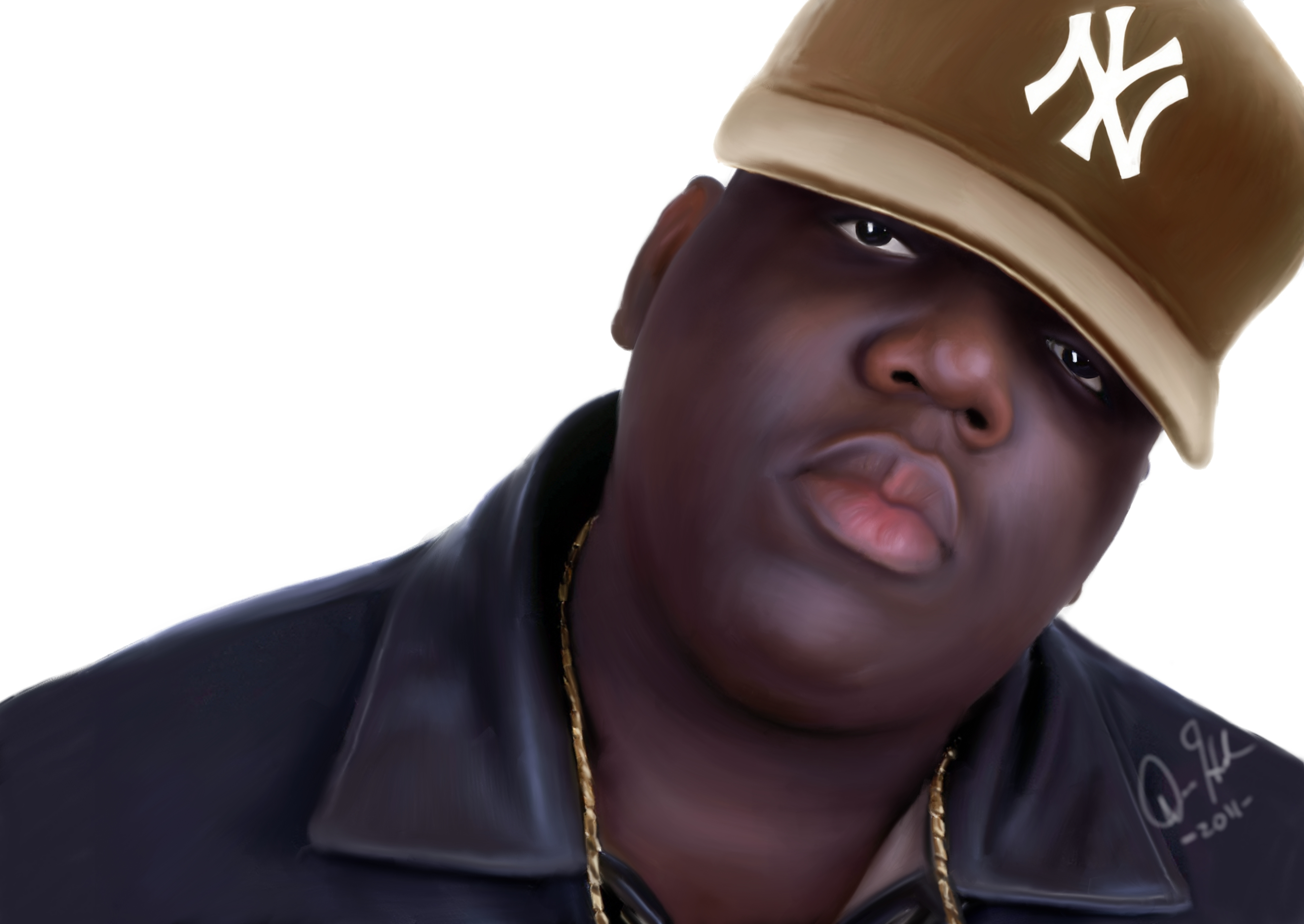 Notorious B.I.G