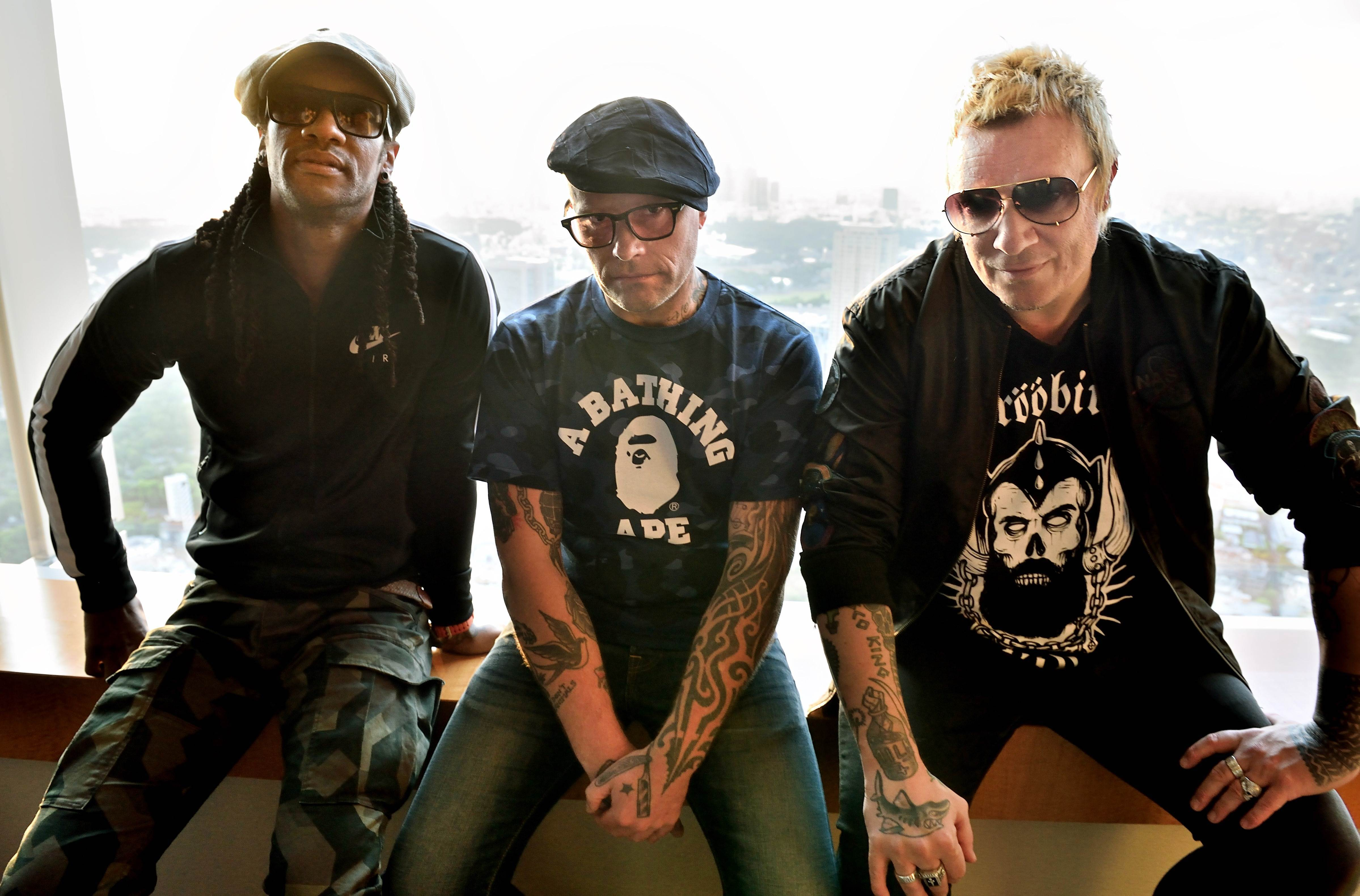 Pictures Of The Prodigy
