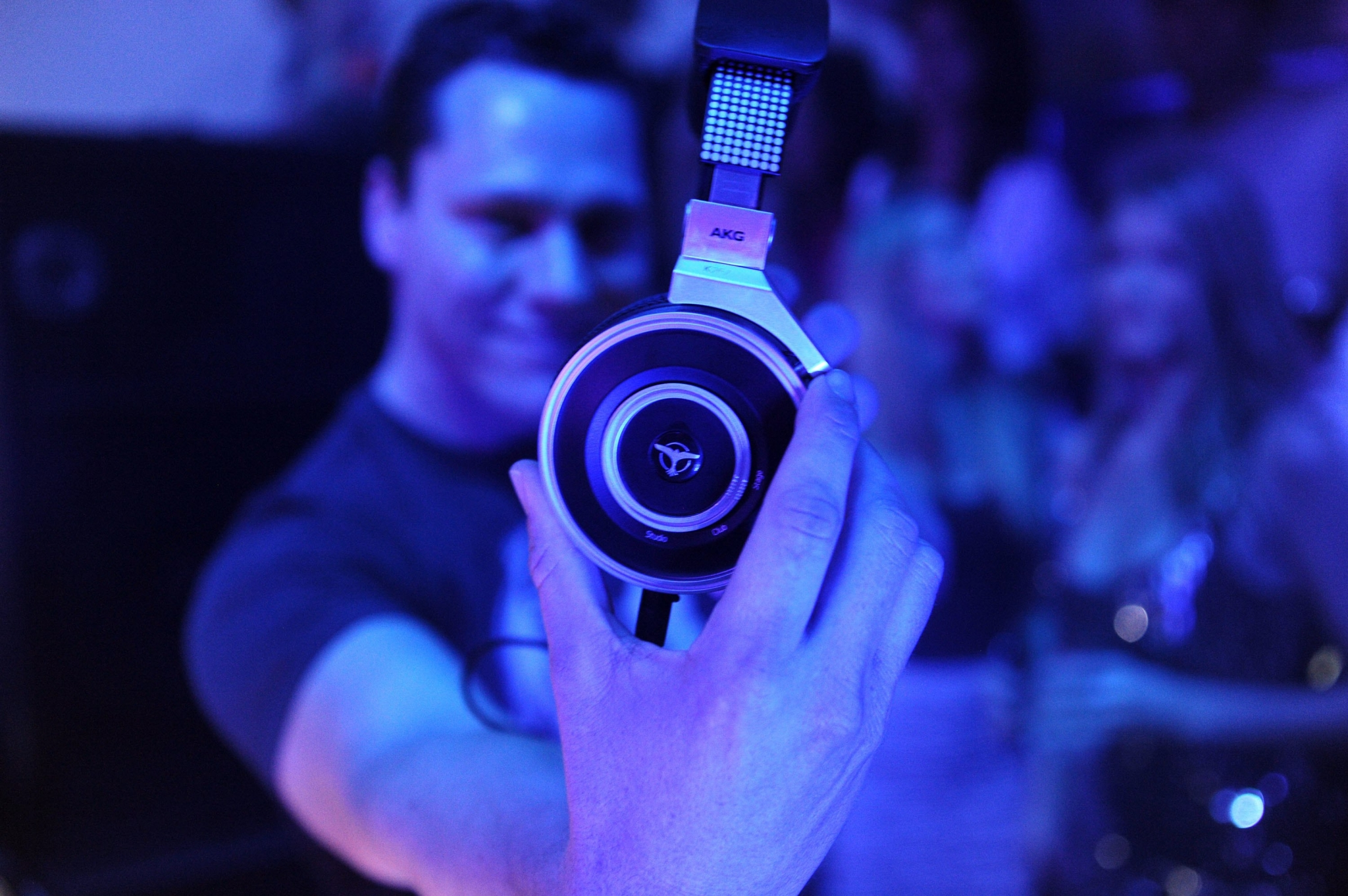 Tiesto Wallpapers Images Photos Pictures Backgrounds