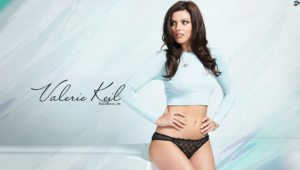 Pictures Of Val Keil