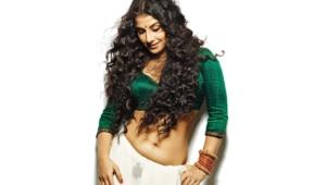 Pictures Of Vidya Balan