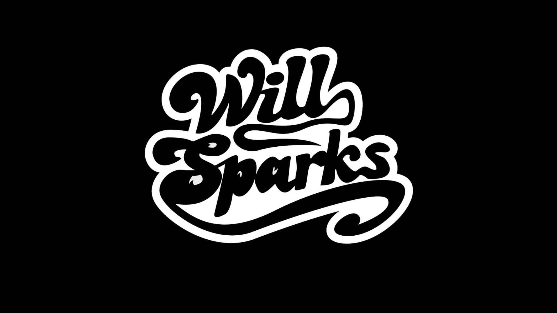 Pictures Of Will Sparks
