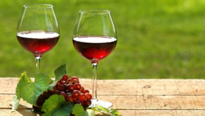 Pictures Of Wine