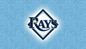Pictures Of Tampa Bay Rays