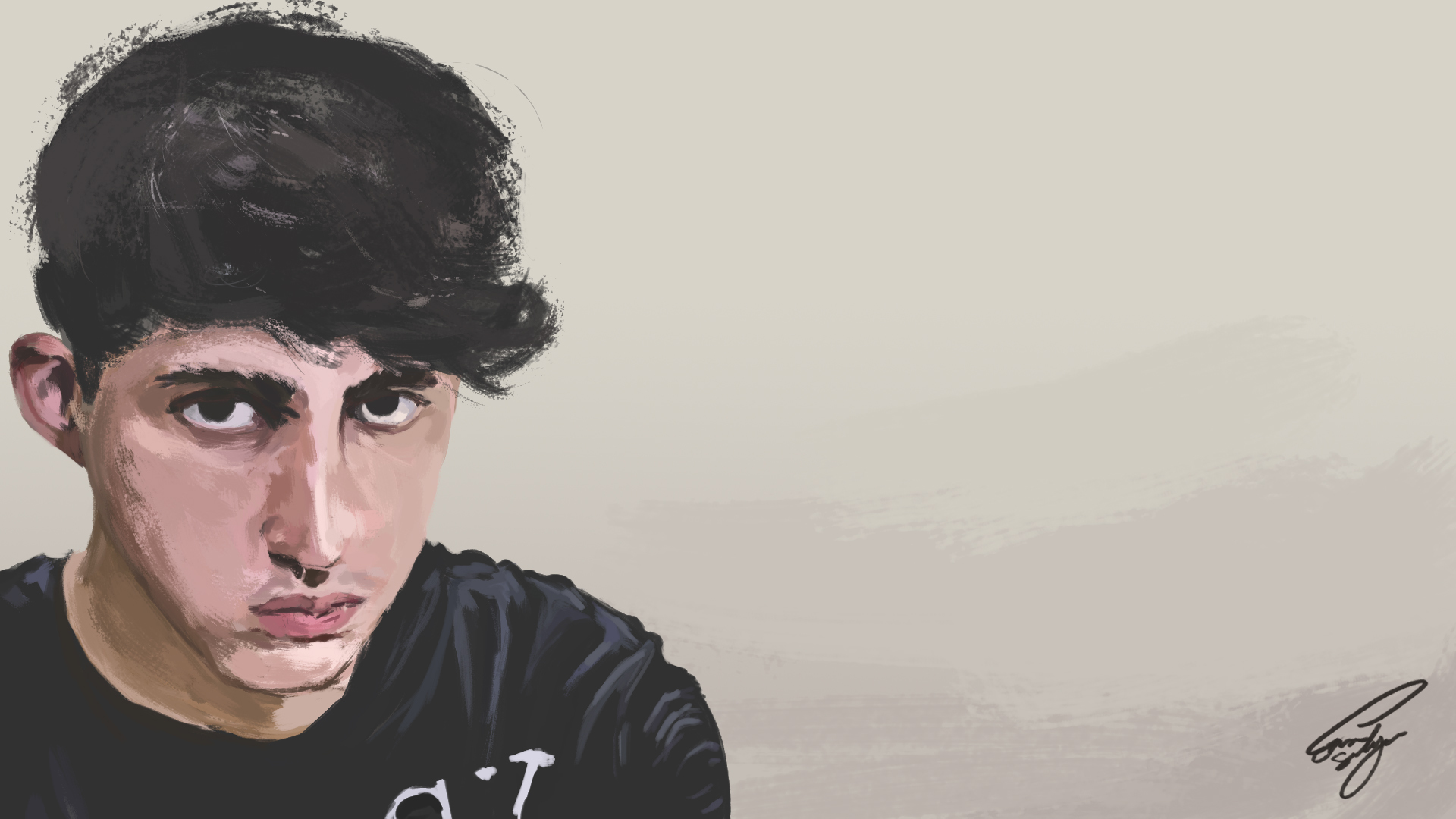 Porter Robinson High Definition Wallpapers