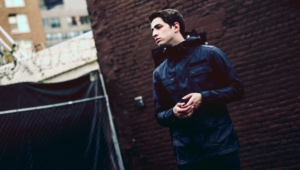 Porter Robinson Pictures