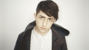 Porter Robinson Wallpapers HD