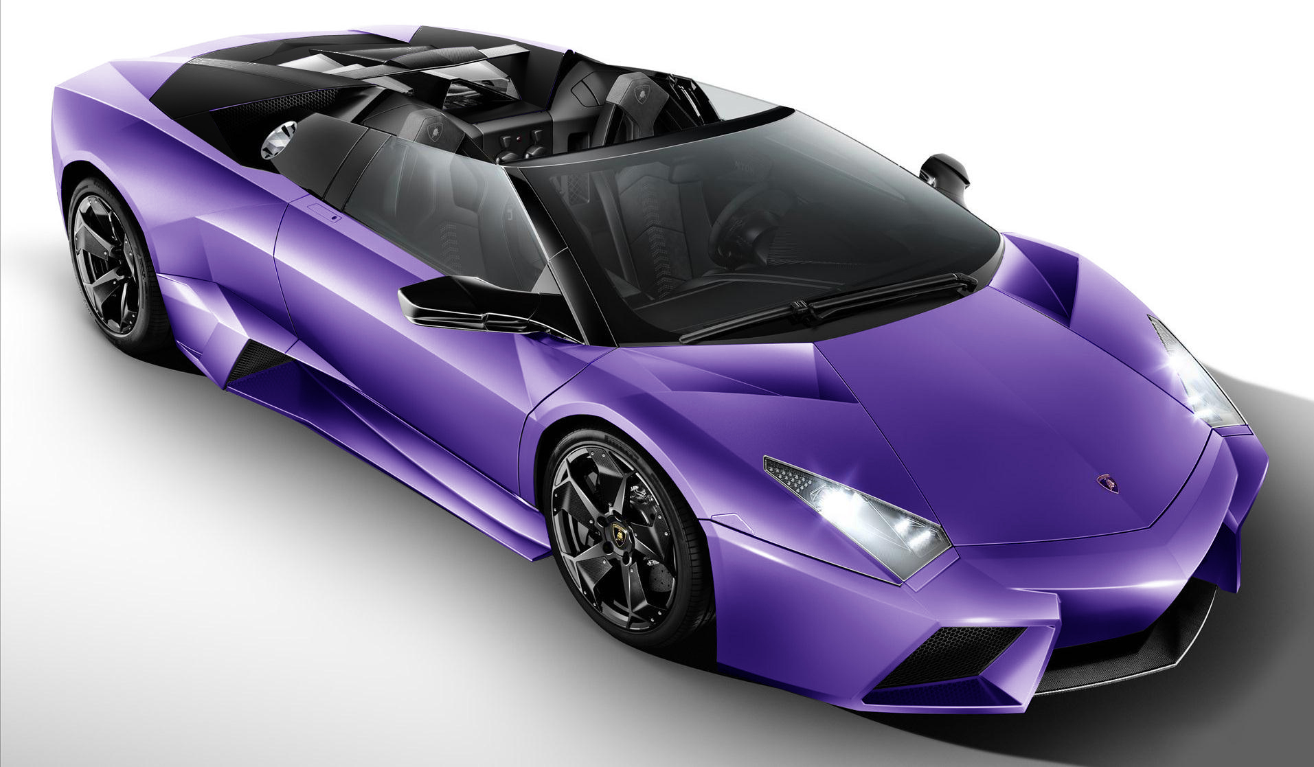 Purple Lamborghini High Quality Wallpapers For Iphone